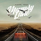 Memory Lane by Audric Rose