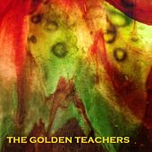 My Mixide Nodin by The Golden Teachers
