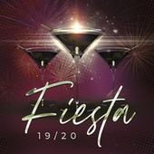 Fiesta 2019 Y 2020 von Various Artists