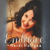 Embrace von Heidi Pollyea