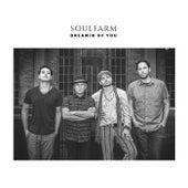 Dreamin' of You (feat. C Lanzbom & Noah Solomon) de Soulfarm