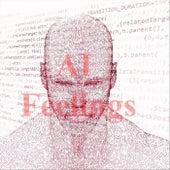 AI Feelings by Rabit
