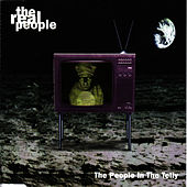The People in the Telly de The Real People