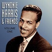 Wynonie Harris  & Friends Vol 1 by Various Artists