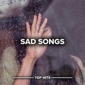 Sad Songs von Various Artists
