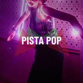 Pista Pop de Various Artists