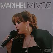 Mi Voz by Marihel