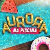 Aurora Na Piscina de Aurora Summer