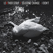 Seasons Change - I Don't by Leather Strip