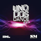 Uno Dos Dance by Various Artists