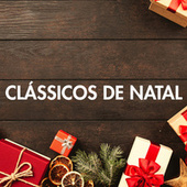 Clássicos de Natal de Various Artists