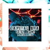 Ich liebe es von Capital Bra