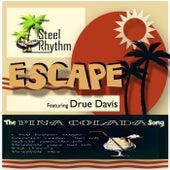 Escape (The Pina Colada Song) de Steel Rhythm