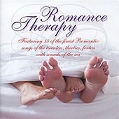 Romance Therapy by Various Artists