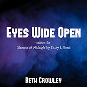 Eyes Wide Open von Beth Crowley