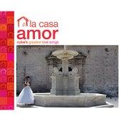 Afro Cuban Social Club Presents: La Casa AMOR de Various Artists