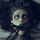 Slender Man the Arrival by Gabriel Cyphre