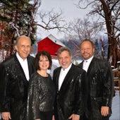 Dancin' in the Snow de The Skyliners