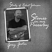 Stones in My Passway by Gary Foster