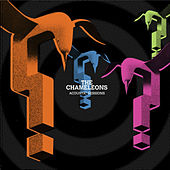 Acoustic Sessions von The Chameleons