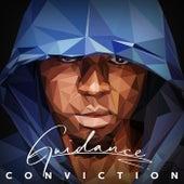 Conviction von Guidance