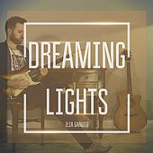 Dreaming Lights de Elia Garutti