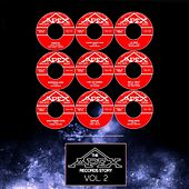 The Apex Records Story, Vol. 2 by Various Artists