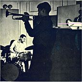 In Paris 1955-56 (Remastered) by Chet Baker