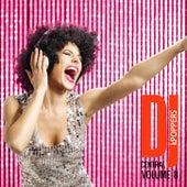 DJ Central Vol, 8: kPOPPERS de Various Artists