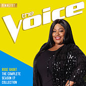 The Season 17 Collection (The Voice Performance) de Rose Short