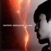 Gamma Draconis by Eltanin