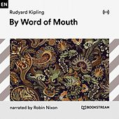 By Word of Mouth von Bookstream Audiobooks