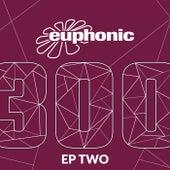 Euphonic 300 - EP Two by Exolight