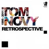 Retrospective (1995-2011) by Tom Novy