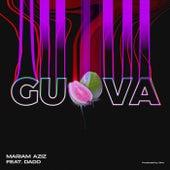 Guava de Mariam Aziz