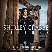 Bridges de Shirley Crabbe