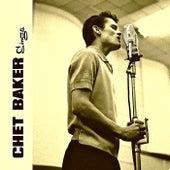 Chet Sings: At His Best! (Remastered) de Chet Baker