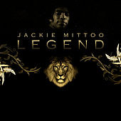 Legend by Jackie Mittoo