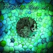 Mystical Deep Vol. 2 de Various Artists