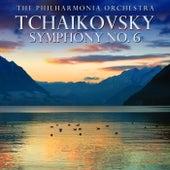 Tchaikovsky: Symphony No. 6 de Paul Kletzki