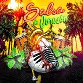 Salsa de Corazón by Salzón