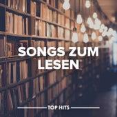 Songs zum Lesen von Various Artists