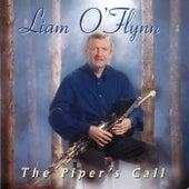 The Piper's Call von Liam O'Flynn