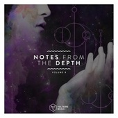 Notes from the Depth, Vol. 8 von Various Artists