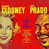 A Touch of Tabasco! (Remastered) de Rosemary Clooney
