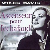 Ascenseur Pour L'Échefaud OST (Remastered) by Miles Davis