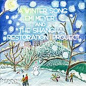 A Winter Song by Emi Meyer