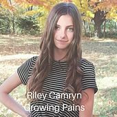 Growing Pains by Riley Camryn