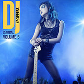 DJ Central Vol, 5: kPOPPERS by Various Artists