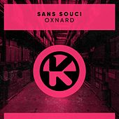 Oxnard de Sans Souci